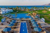 Dahab Resort Image