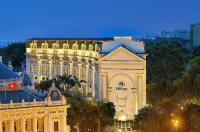 Hilton Hanoi Opera Hotel Image