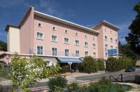 Hôtel Azur Image