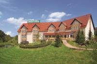 Hotel Marschall Duroc Image