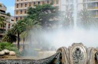 Grand Hotel Leon D'Oro Image