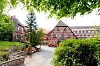 Hotel Hof Sudermühlen Image