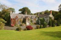 Collaven Manor Image