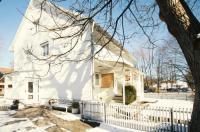 Haus am Bach Image