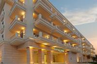 Elefsina Hotel Image