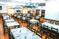Hotel Restaurante Caracho Image