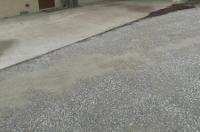 Paxton Inn Motel Image