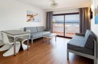 Apartamentos Sol y Vera Image