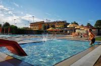 Ancora Sport Hotel Image