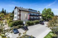 Portens Hotel Fernblick Image