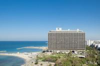 Hilton Tel Aviv Image