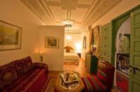Riad Cherihane Image