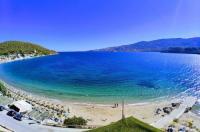 New Aegli Resort Hotel Image