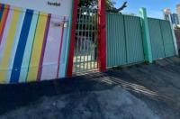 Che Lagarto Hostel Natal Image