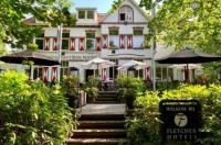 Fletcher Hotel Restaurant Boschoord Image