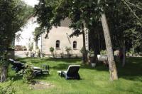 L'Orangerie Image
