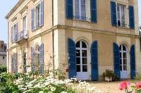 Logis Le Parc Hotel & Spa Image