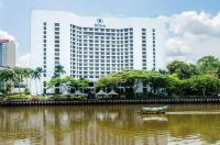 Hilton Kuching Image