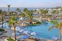 Hilton Sharm Waterfalls Resort Image