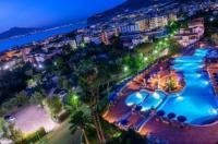Hilton Sorrento Palace Image