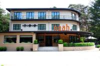 Hotel Noah Image