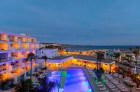 Limanaki Beach Hotel Image