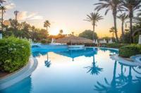 Blau Colonia Sant Jordi Resort & Spa Image