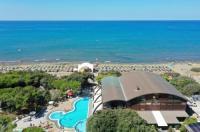 Canado Club Family Village Image