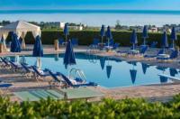 Hotel Matheo Villas & Suites Image