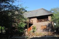 Luxury Kruger Escape Image