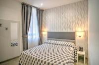 Hotel Porto Di Roma Image