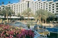 Isrotel King Solomon Hotel Image