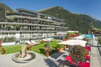 Hotel Fliana Ischgl Image