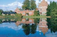 Broholm Castle Image