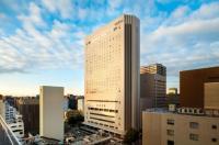 Hilton Nagoya Image