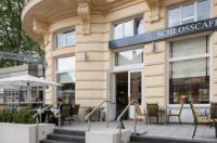Austria Trend Parkhotel Schönbrunn Wien Image