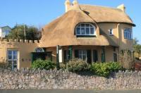 The Minadab Cottage Image