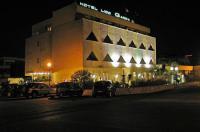 Hotel Lido Garda Image