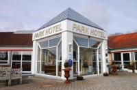 Montra Odder Parkhotel Image