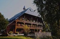 Landhaus Mühle Schluchsee Image