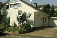 Hotel Garni Werner Franz Image