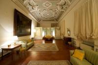 Palazzo Tucci Residenza d'epoca Image