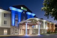 Holiday Inn Express & Suites PHILADELPHIA - MT. LAUREL Image