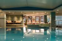 Hilton Dresden Image