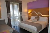 Hotel Saint Pierre Image