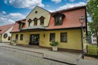 Hotel Sophienhof Image