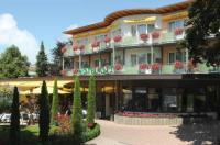 Hotel Ott Image