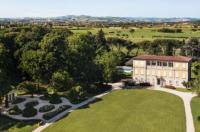 Relais Villa Abbondanzi Image