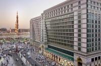 Hilton Madinah Image