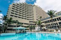 Hilton Colon Guayaquil Hotel Image